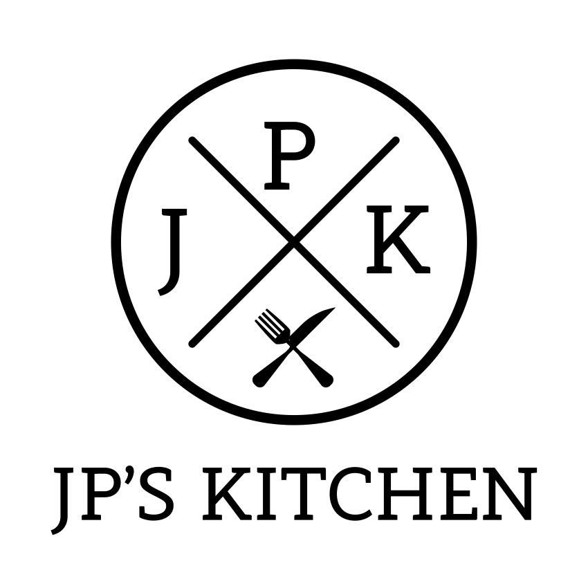 Jp s kitchen   social 01